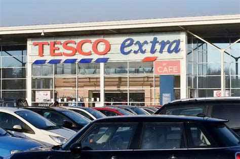 tesco bank activate card tesco paying temps their wages via prepaid card