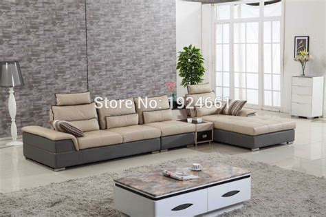 designer sofas for u 2016 new beanbag top fashion bean bag chair sofas for