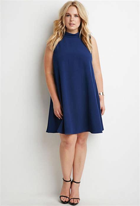 Dress Forever 21 By D Alena Shop 453 melhores imagens de arm 225 no