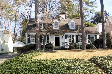 cape cod cottage style exterior before cape cod cottage style decorating