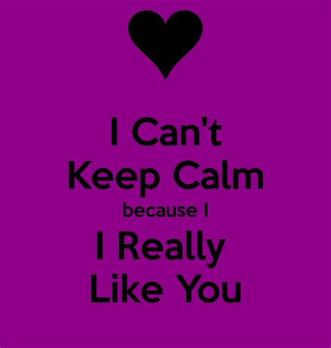 I Like You Quotes I Like Him Alot Quotes Quotesgram