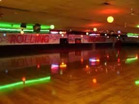 Roller Rink Sun R Roller Skating Rink Indoor