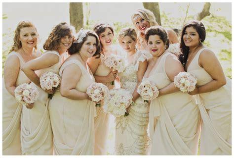 Wedding Hair Newport Ca by Newport Wedding