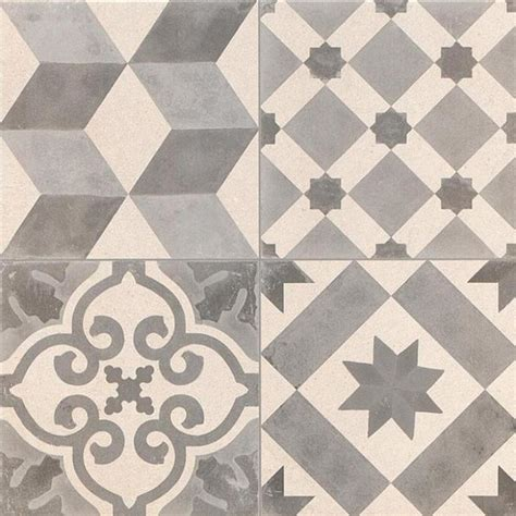 gray pattern tiles grey patterned floor tiles grey floor tiles direct