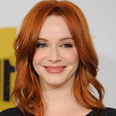 Soothing Color Copper Hair Hair Colour Ideas Red Online