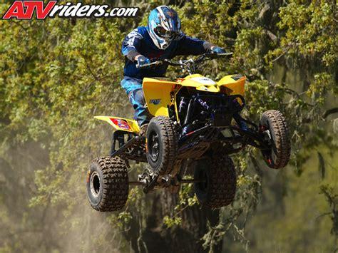 fox motocross suspension 100 fox motocross suspension fox x2 shock