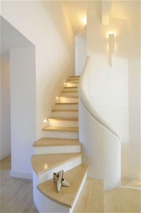 model tangga rumah minimalis modern terbaru  dekor rumah