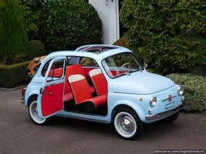 Used Cars For Sale Uk 500 1964 Fiat 500 500d Trasformabile For Sale Classic Cars
