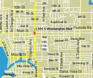 map of venice florida streets sarasota county fl supervisor of elections