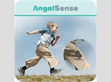 How to wear the AngelSense Guardian Tracking Device Reviews Of Angelsense