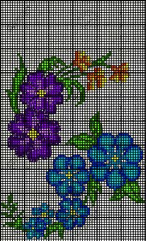 flower bead loom patterns ojibwe american floral flower bead loom pattern