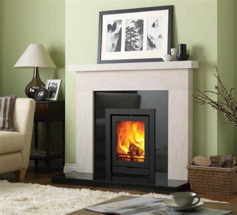 Fpi Fireplace fireline fpi fgi 5 wood burning stove york fireplaces fires