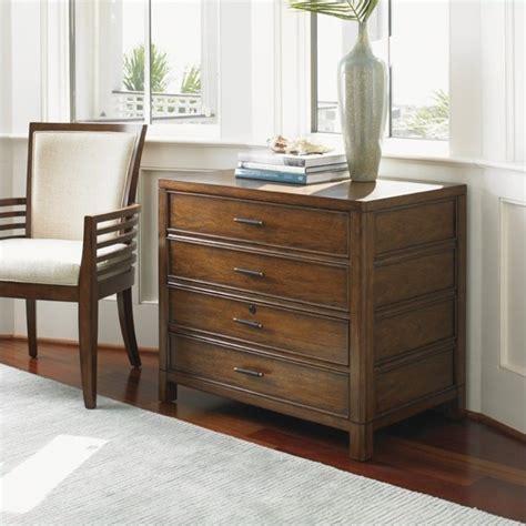 sligh longboat key bayshore 2 drawer file cabinet 279lk 450