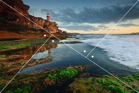 Landscape Photography Ratio 25 Best Ideas About Photography Names On