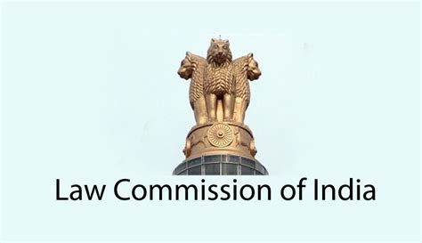 law commission law commission forays into social media domain