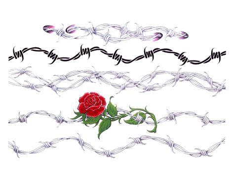 imagenes de rosas con espinas pin tatuaje espinas hawaii dermatology on pinterest