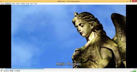 Teh Wmp srt subtitle windows media player torrentsvc