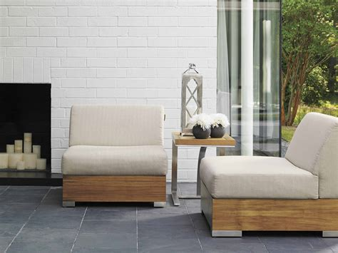 Tres Chic Furniture tres chic furniture style accent roy home design