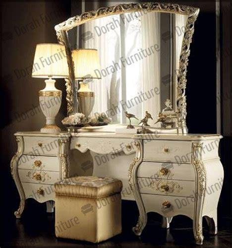 royalty bedroom furniture royalty bedroom furniture set 6 piece buy egypt royalty