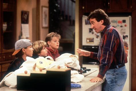 Tv Shows About Home | 7 underrated 90 s family television shows madbuzzhk