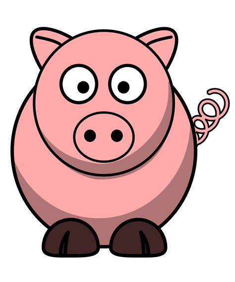 clipart gallery new pigs clipart gallery digital clipart collection