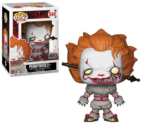 york toy fair wave funko pops coming april