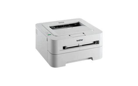 Printer Laser Hl 2130 hl 2130 mono laser printer home or small office uk