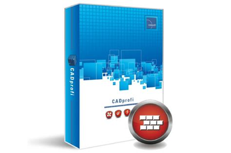 Cadprofi 11 In For All Cad cadprofi architecture professionals of construction design and real estate