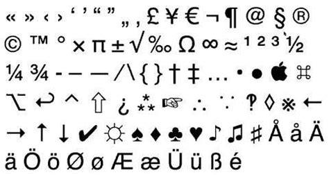 como insertar imagenes y simbolos en word insertar simbolos y caracteres especiales