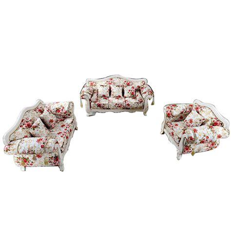 sofa peque o compra peque 241 o apartamento sof 225 online al por mayor de