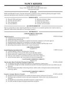 Scheduler Resume by Production Scheduling Resume Sales Scheduler Lewesmr