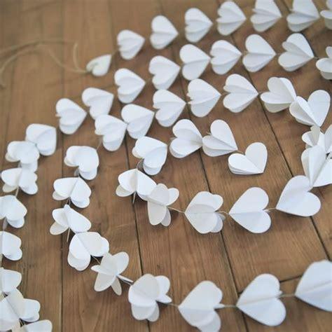 decorar laras como hacer guirnaldas de laras para decorar 4 ideas diy