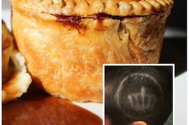 pleasant house bakery menu shave the pleasant house logo on your head get a free royal pie bridgeport