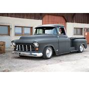 1955 1956 1957 Chevy Trucks For Sale  Newhairstylesformen2014com