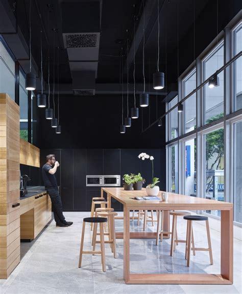cafe interior design brisbane woods bagot studio brisbane australia 187 retail design blog