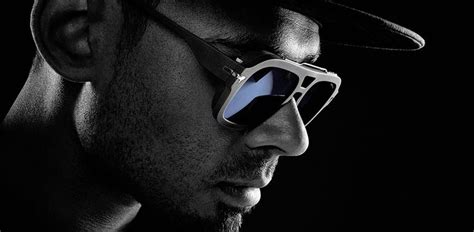 Hoodie Afrojack 4 1000 images about g x afrojack on eyewear flats and