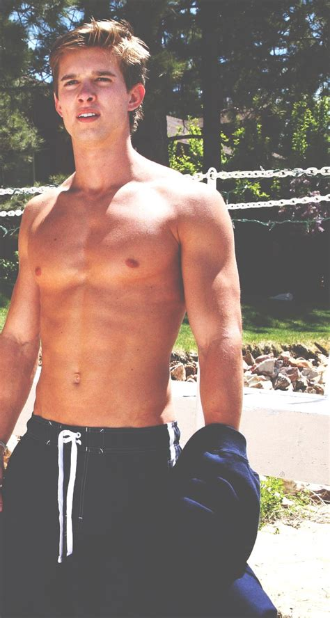 Best Images About Drew Van Acker On Pinterest Keegan Allen Prep Boys And Pretty Little