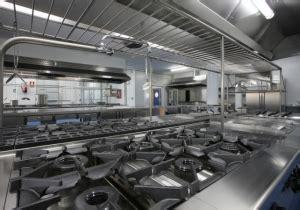 escuelas de cocina en malaga escuelas de hosteler 237 a en badajoz formaci 243 n de cocina en