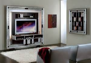 home theater living room home theater decor modern world furnishing designer