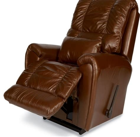 brown leather recliner chair sale lazy boy chair la z boy recliners sale lazy boy recliner