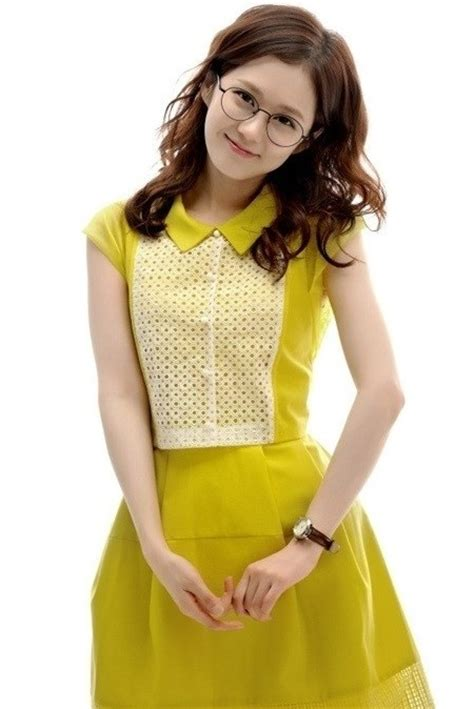 film thailand jang nara jang na ra to film mbc drama mr baek with shin ha kyun