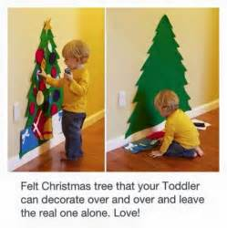 tree and toddler best 25 toddler crafts ideas on