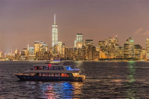 best dinner boat cruise nyc new years boat cruise new york 28 images nyc new year