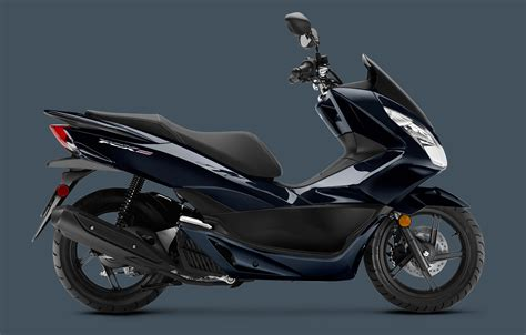Pcx 2018 Color by 2018 Honda Pcx New Car Release Date And Review 2018