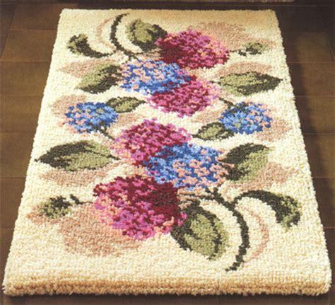 where can i buy latch hook rug kits shillcraft the finest quality latch hook kits since 1949