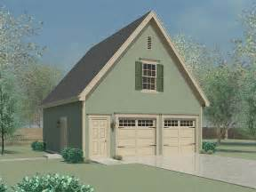 Garage Loft Plans by Garage Storage Plans Two Car Garage Plan With Storage