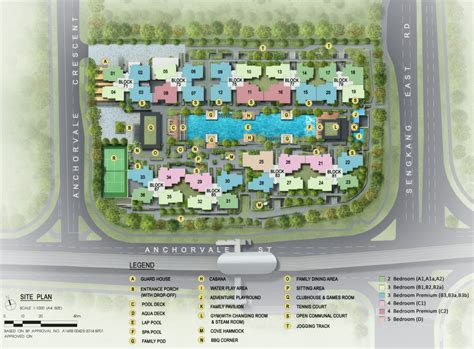 site plan design vales site plan the official vales ec site plan design