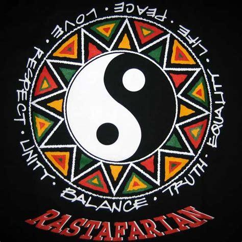 rastafarianism jamaican culture 8 reasons why jamaican 1000 images about spirituality rastafarianism on