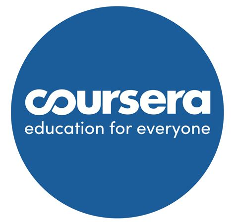 Android Top Bar Icons Coursera Discount Coupons Free Courses And Promo Codes