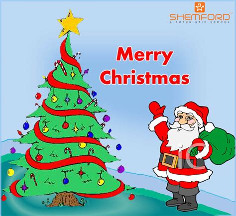 merry christmas greetings card merry christmas wishes